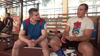 Kettlebell persons. Турищев Дмитрий гиревой спорт. МСМК, чемпион Европы по гиревому спорту.