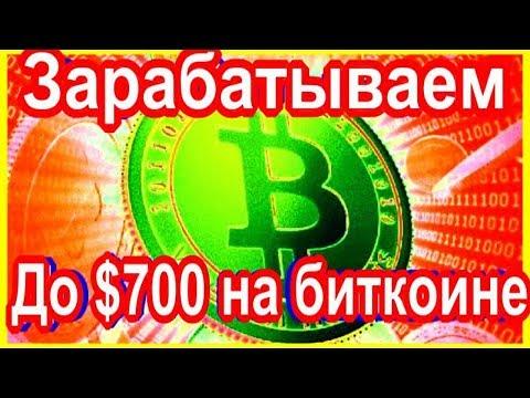 🔥 Заработок до $700 в День на Обработке  Биткоин -Транзакций
