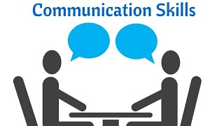Tips to improve your English speaking & Communication Skills by Sudip Chakraborty