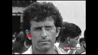 Download lagu Fatal injuries on the cricket field The tragic death of Raman Lamba MP3