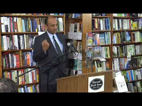Kwame Anthony Appiah - The Honor Code: How Moral Revolutions Happen