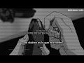 XXXTENTACION - #ImSippinTeaInYoHood (Sub En Español)