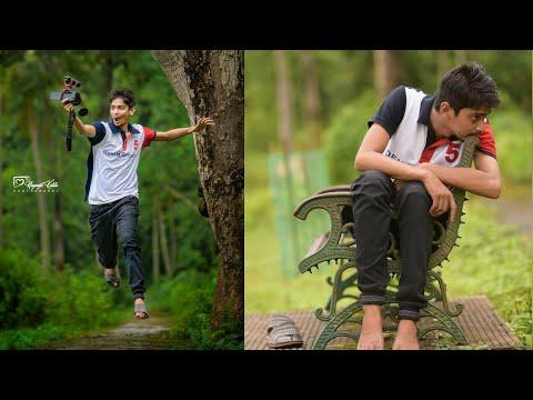 dimpu-baruah-new-photos-pose-//-nayan-photography-2020-//-rinko-creation