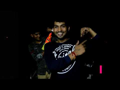 choti-bacha-du-|-rapper-kashyap-|-omi-gujjar|-rapper-sarkar|-2018-|-funny-song