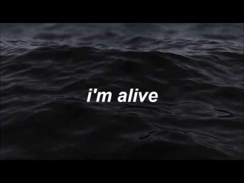 tear in my heart - twenty one pilots // lyrics