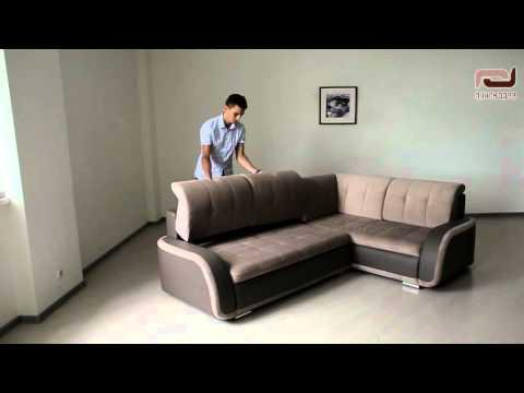 Каталог мягкая мебель угловые диваны