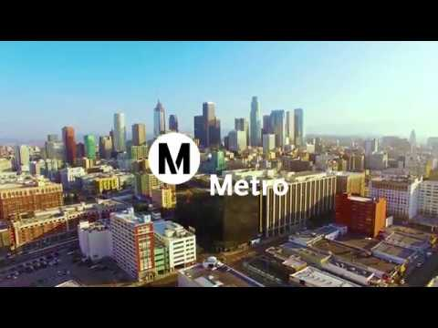 Measure M: An Overview