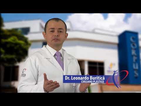 cirugia-de-senos-despues-del-parto-leonardo-buritica