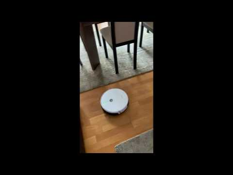 from-gearbest-alfawise-v8s-pro-e30b-robot-vacuum-cleaner-test