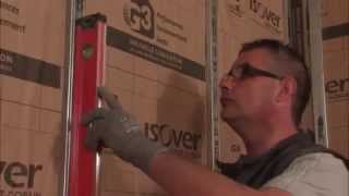 Стеновые панели Bois Mural от PANAGET(Видео-презентация монтажа деревянных стеновых панелей Bois Mural от PANAGET., 2014-10-08T09:12:50.000Z)