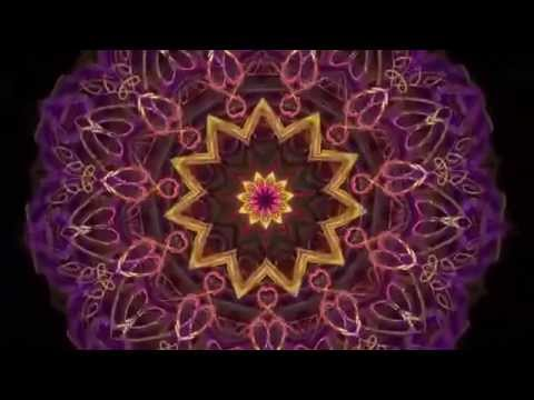 ॐ Mantras & Mandalas ॐ