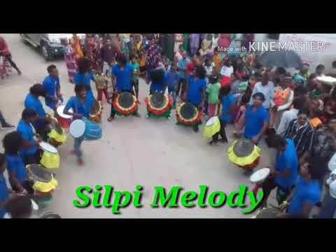 Sagada Gadi...Silpi Melody Gandabahali,Dist-Nuapada, Block-Sinapali, 7894044509,8658983098