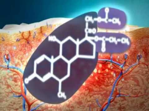 Адвантан: Умный механизм биоактивации