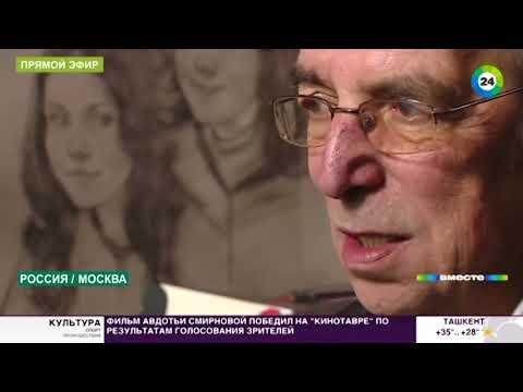 Громкие страсти по «Тихому Дону»: кто написал роман Шолохова