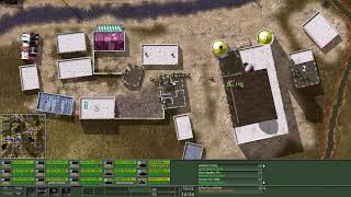 Close combat modern tactics multiplay 2018 09 08   21 23 01 01