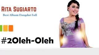 Video Rita Sugiarto Full Album Best Dangdut Kompilasi download MP3, 3GP, MP4, WEBM, AVI, FLV Agustus 2017