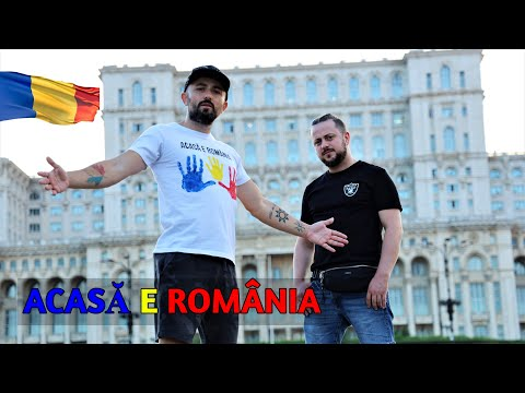 O Zi Reusita-EFT-Arta De A Fi from YouTube · Duration:  5 minutes 46 seconds
