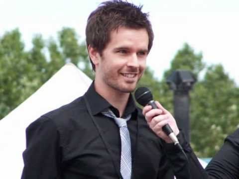 graham wardle 2015