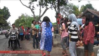 Download Video Aksi Gila Diana Sastra - Kapidara - Official Music HD MP3 3GP MP4
