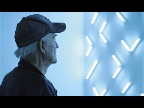 A Conversation with Robert Irwin on Light and Space III