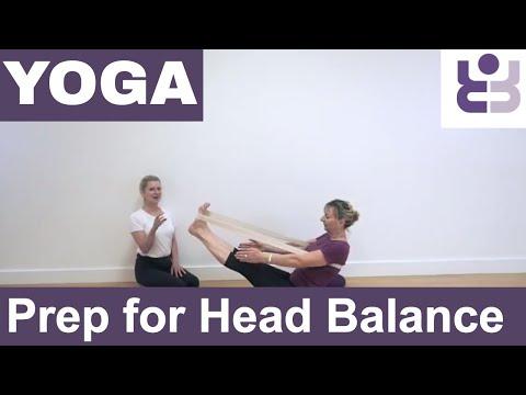 prep-for-head-balance---paripuna-navasana-(boat-pose)-sirsasana-preparation.-beginners-yoga