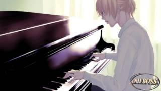 Những bản Piano buồn