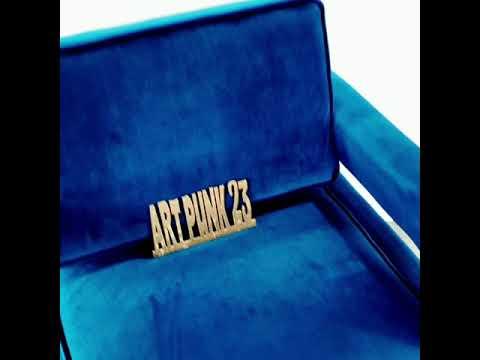 Изготовление мебели на заказ по индивидуальным размерам.