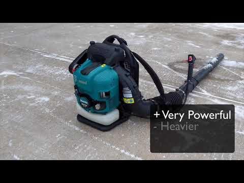 dewalt-v40-vs-makita-mm4---backpack-blower-showdown