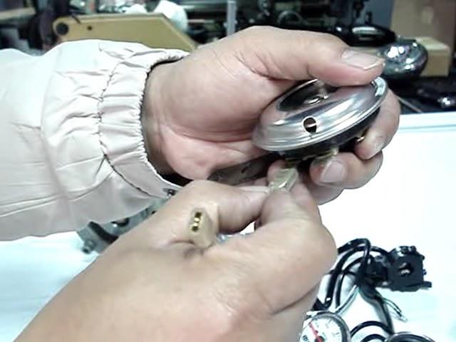 Main Wiring Harness kit fits whizzer Cruzzer motorbikes | Wc1manufacturer's  Blog | Whizzer Wiring Diagram |  | Wc1manufacturer's Blog - WordPress.com