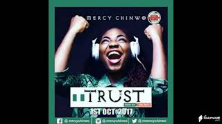 Trust Mercy chinwo.mp3