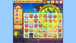 Farm Heroes Saga Level 505