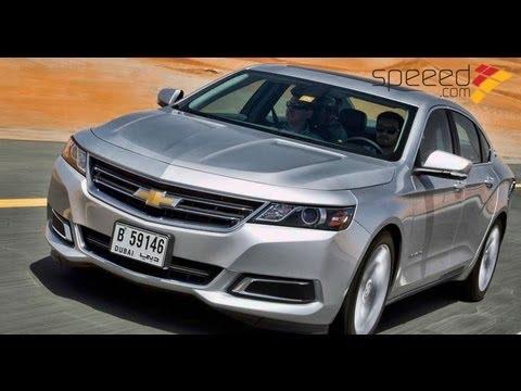 2014 chevrolet impala vs chrysler 300s dodge charger. Black Bedroom Furniture Sets. Home Design Ideas