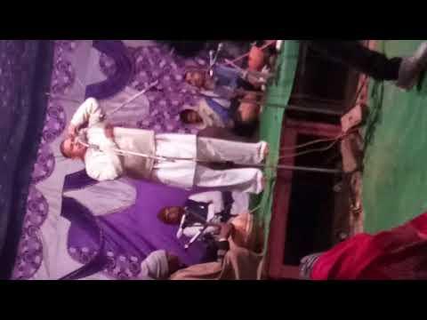 Mahase Bhupe Khungai Download By MANJEET Joon