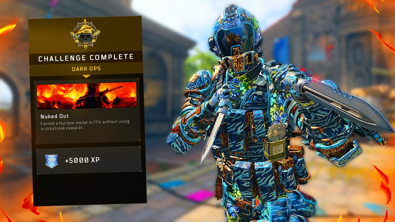 Black Ops 4 The Stache Outfit Call Of Duty Ps4 By Rogue11pro