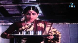 Thooral Ninnu Pochu Tamil Movie Part :2