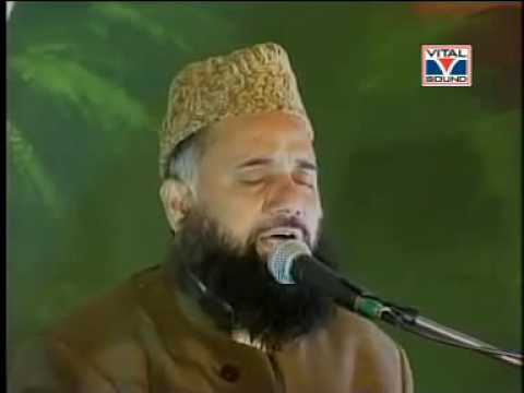 Beautiful voice heart touching Naat Sharif  by Faseeh ud Din Soharwadi   YouTube 640x360