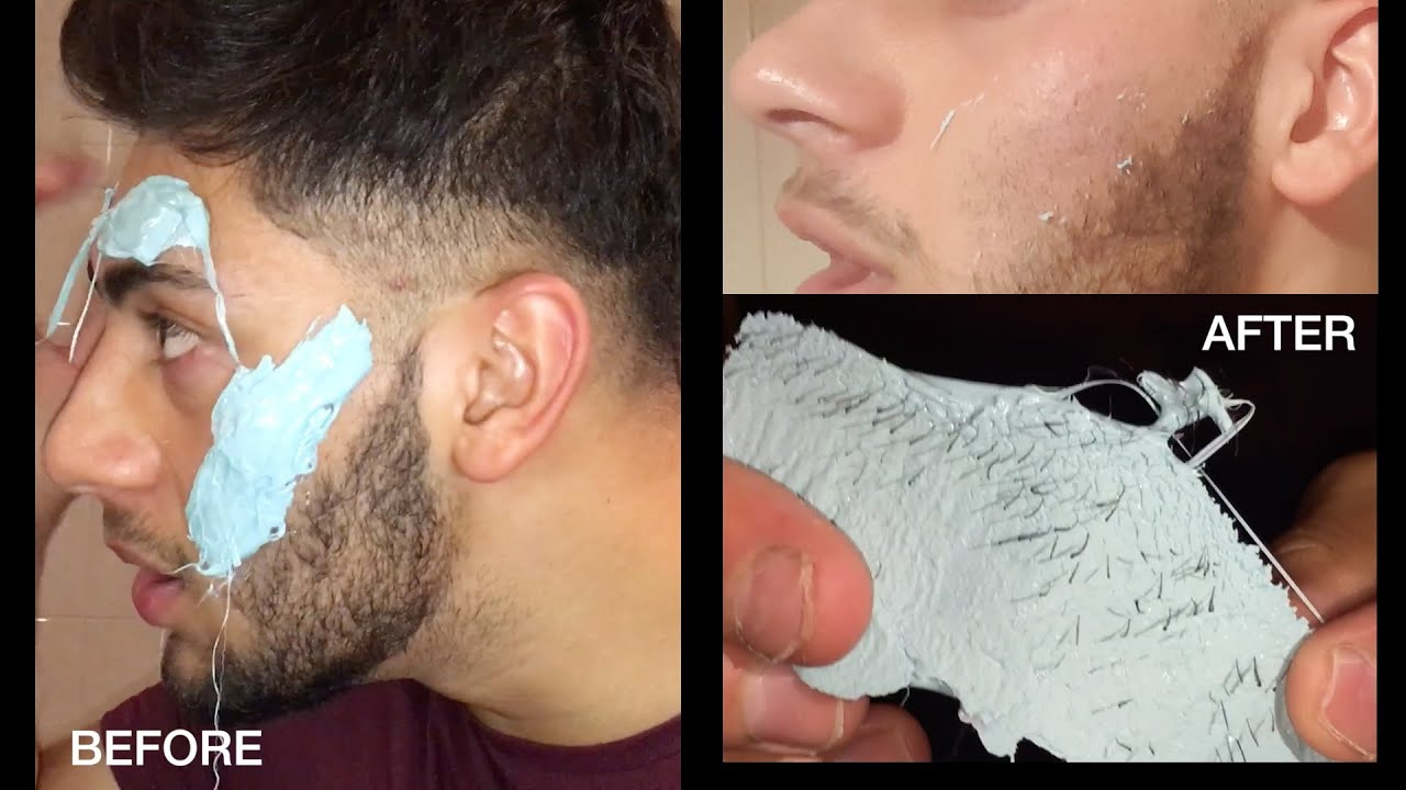 signs that your wife is turning gay