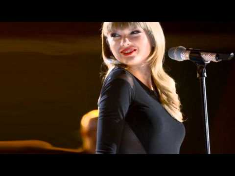 Tim McGraw Ft Taylor Swift Highway Don't Care Live Performance 1080p Grammy Awards 2014