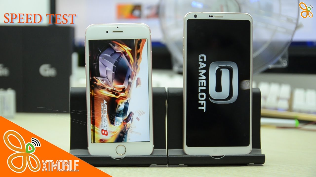 lg g6 vs iphone 6s epey