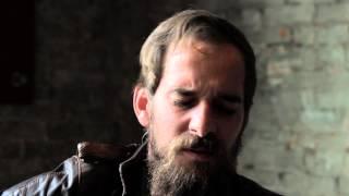 """Townes Van Zandt, """"Tecumseh Valley,"""" performed by Josiah Early // GemsOnVHS™"""