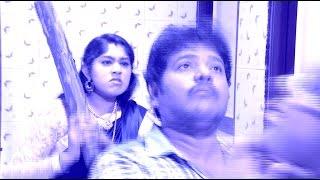 Priyamanaval: Season 3