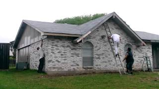 Frisco House Painting and repair. (972) 537-7766