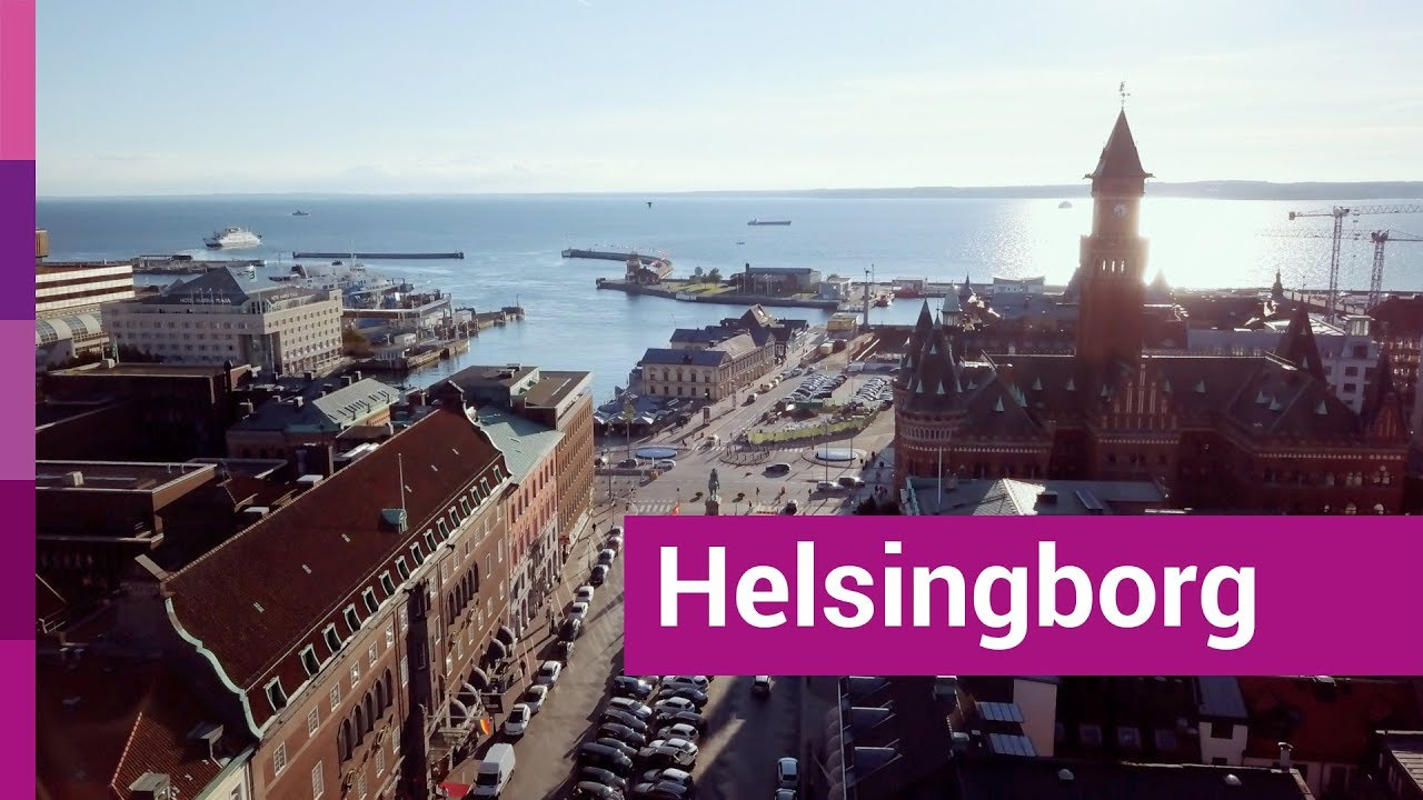 (Helsingborg)