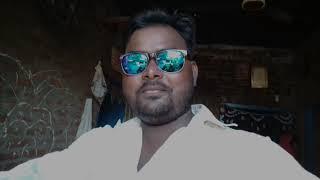old Hindi Dj Song Dholki Mix 90s Hindi Dj Nonstop Remix old is Gold