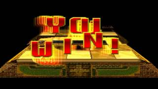 Yu Gi Oh Forbidden Memories Part 17
