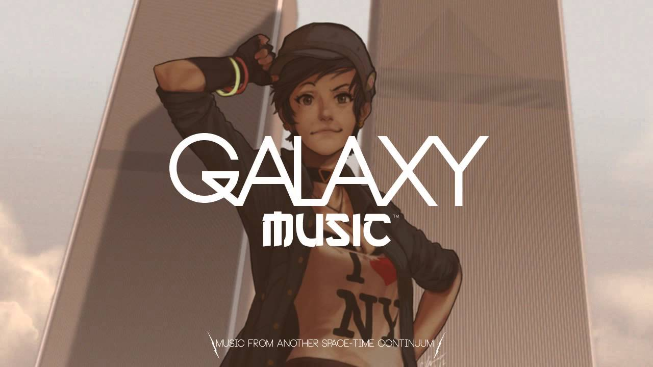 barely-alive-chasing-ghosts-virtual-riot-remix-galaxymusic