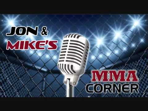 Podcast 96 Karim Zidan Tim Wilde Martin Delaney Brendan Loughnane David Lee Tim Elliott plus more