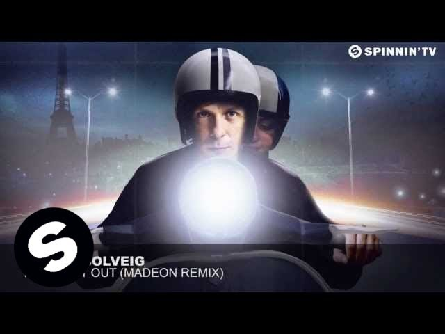 martin-solveig-the-night-out-madeon-remix-hd-spinnin-records