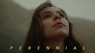Perennial (Extended 4k) - Panasonic GH5 Short Film