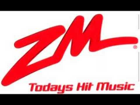 Prank Call By Stables At ZMFM New Zealand